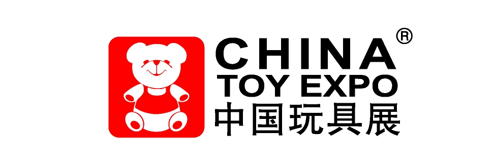 CHINA TOY EXPO 2018